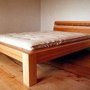 Betten - Schreinerbetten